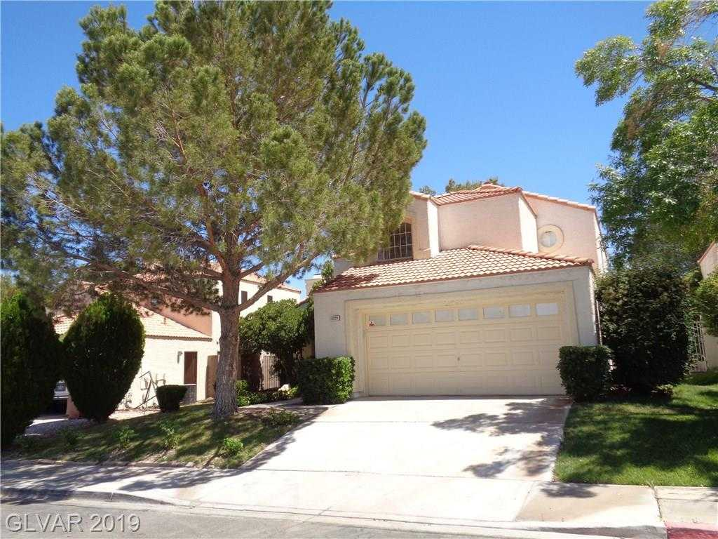 $379,700 - 4Br/3Ba -  for Sale in Biscayne Bay, Las Vegas