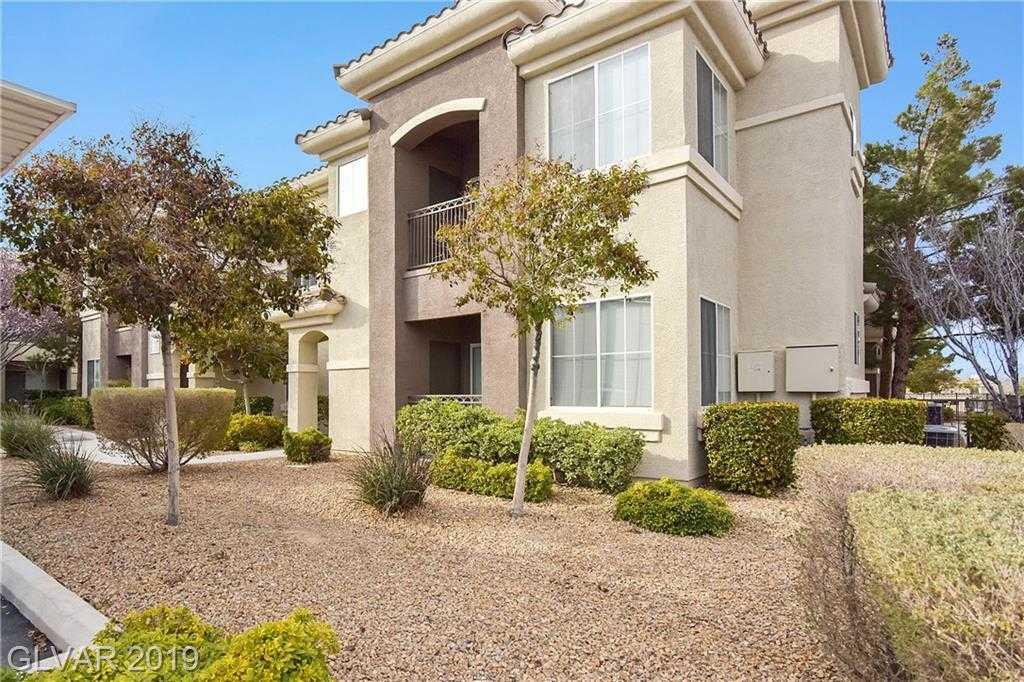 $190,000 - 2Br/2Ba -  for Sale in Apache Springs Condo Amd, Las Vegas
