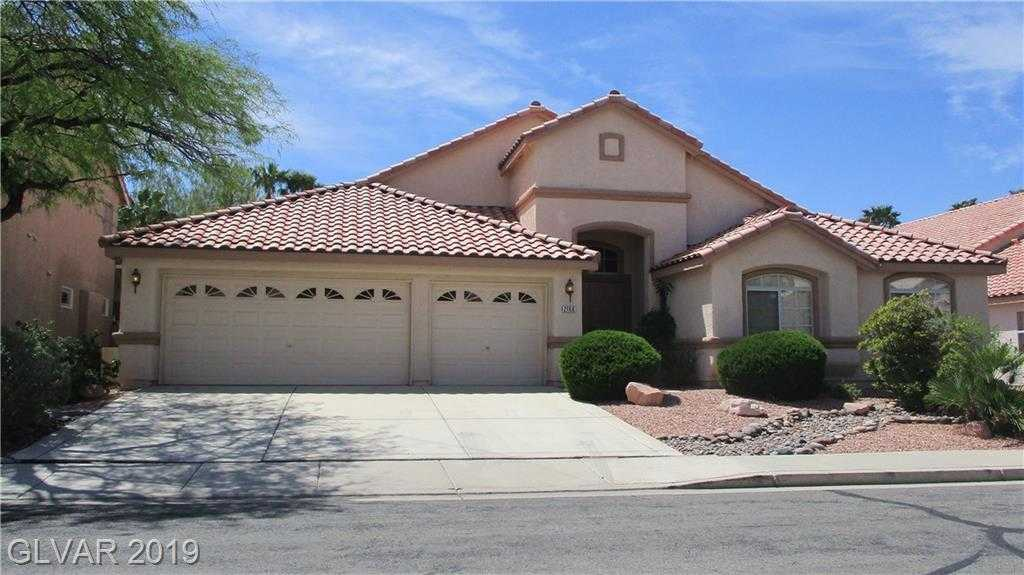 $550,000 - 3Br/3Ba -  for Sale in Green Valley Ranch, Henderson