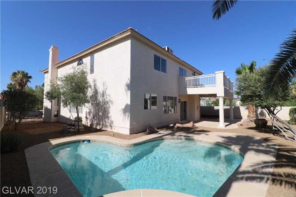 $442,900 - 4Br/3Ba -  for Sale in Silverado Hills, Las Vegas