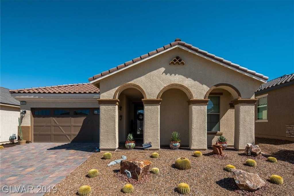 $425,000 - 3Br/3Ba -  for Sale in Inspirada Pod 4-1 - Unit 1, Henderson