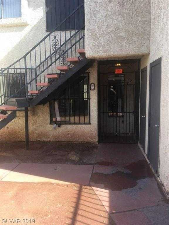 $90,000 - 2Br/2Ba -  for Sale in Santa Barbara Village Condo Am, North Las Vegas