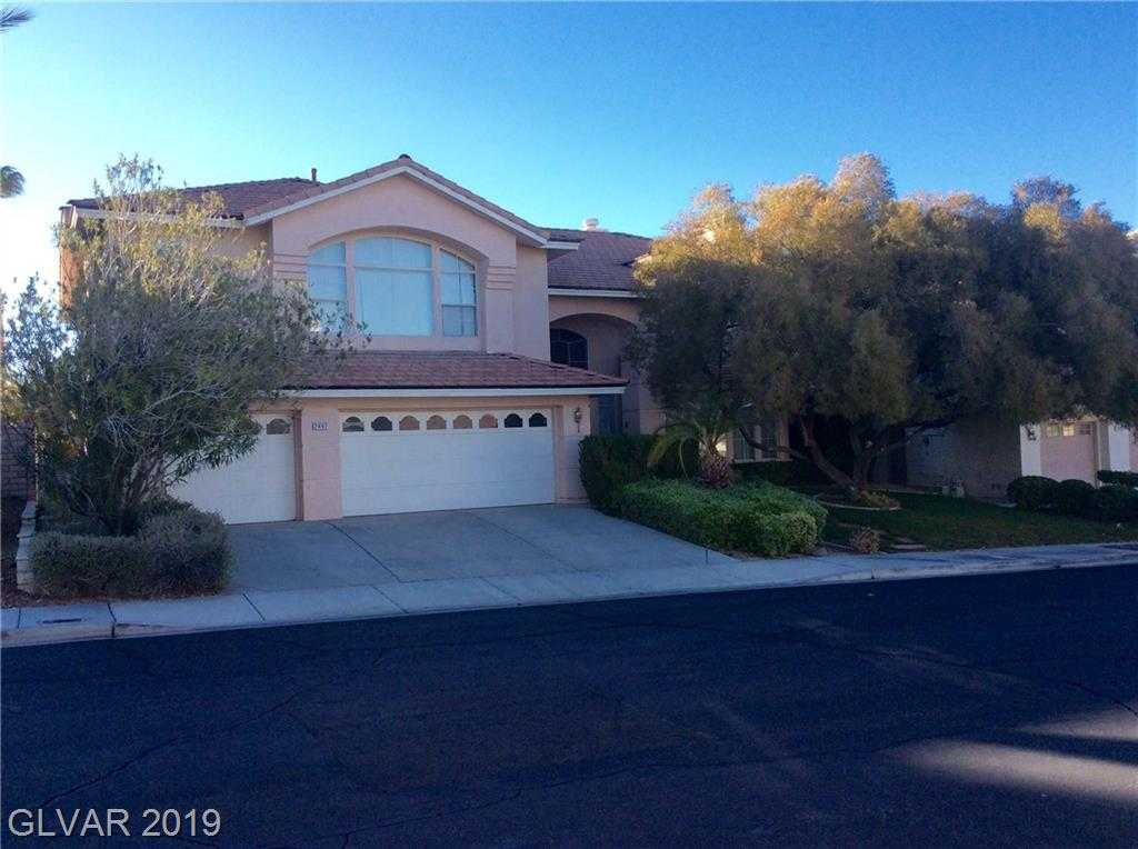 $599,900 - 6Br/5Ba -  for Sale in Masters Unit 2, Henderson
