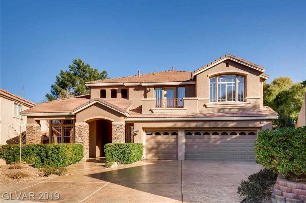 $659,000 - 4Br/3Ba -  for Sale in Green Valley Ranch, Henderson