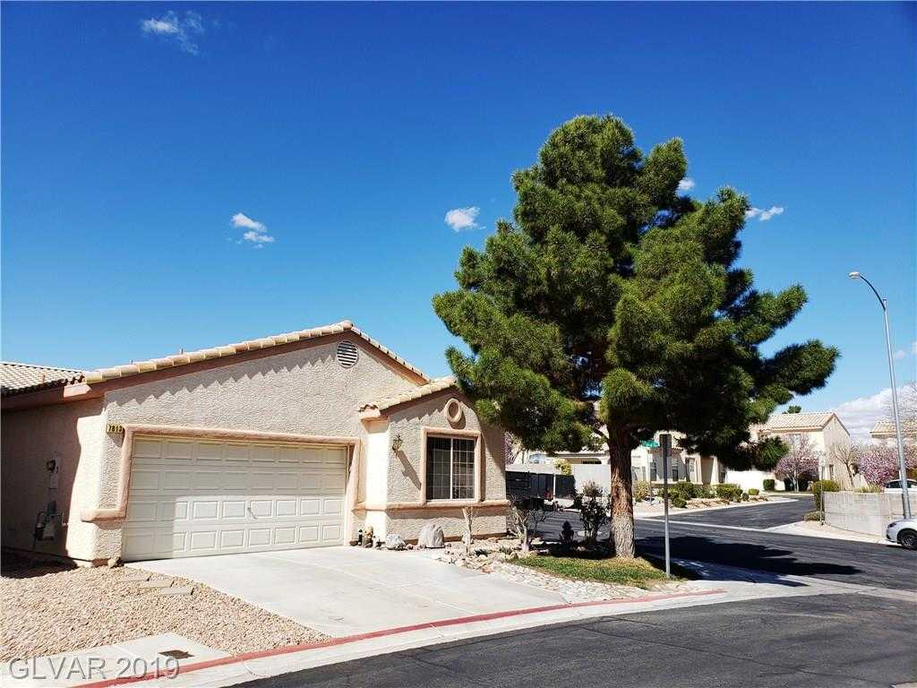 $235,000 - 2Br/2Ba -  for Sale in Orchard Valley At Elkhorn Spgs, Las Vegas