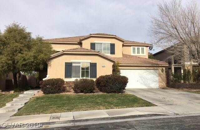 $360,000 - 5Br/4Ba -  for Sale in Coventry Homes At Anthem, Henderson