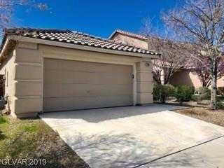 $269,000 - 3Br/2Ba -  for Sale in Northdale At Summerlin, Las Vegas