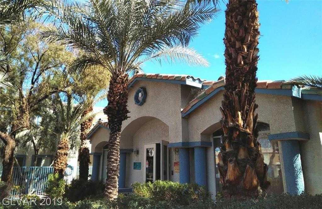 $90,000 - 1Br/1Ba -  for Sale in Tropicana Harrison Condos, Las Vegas
