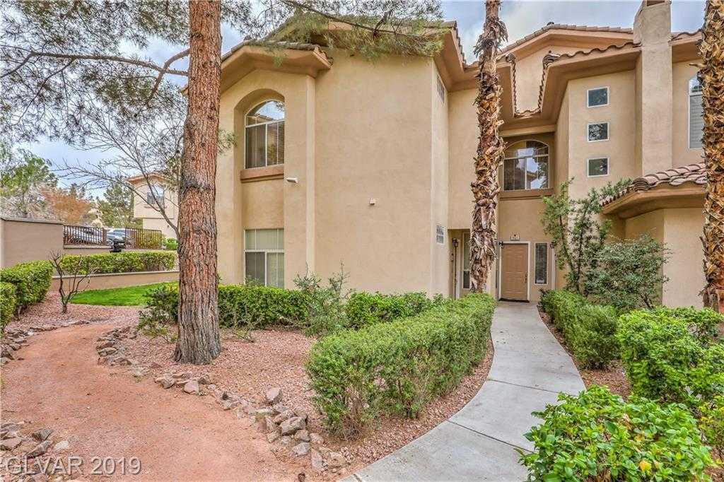 $238,900 - 2Br/2Ba -  for Sale in Resort Villas, Henderson