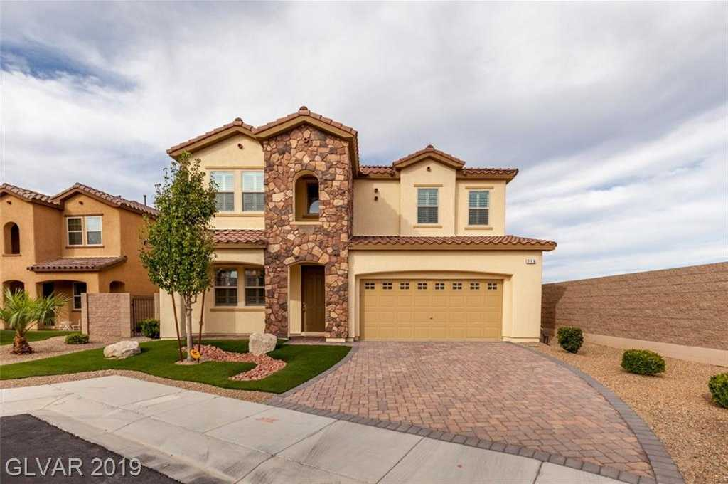 $649,000 - 4Br/8Ba -  for Sale in Rhodes Ranch-parcel 12-phase 2, Las Vegas