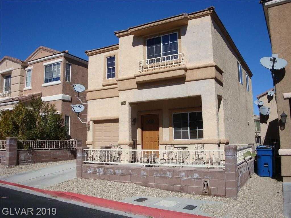 $245,000 - 2Br/3Ba -  for Sale in Sierra 2 Unit 1, Las Vegas