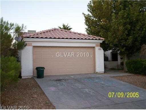 $240,000 - 2Br/2Ba -  for Sale in Tenaya West By Lewis Hms, Las Vegas