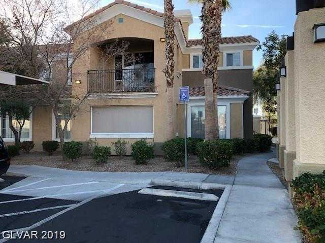 $194,900 - 2Br/1Ba -  for Sale in Altair At Green Valley, Henderson