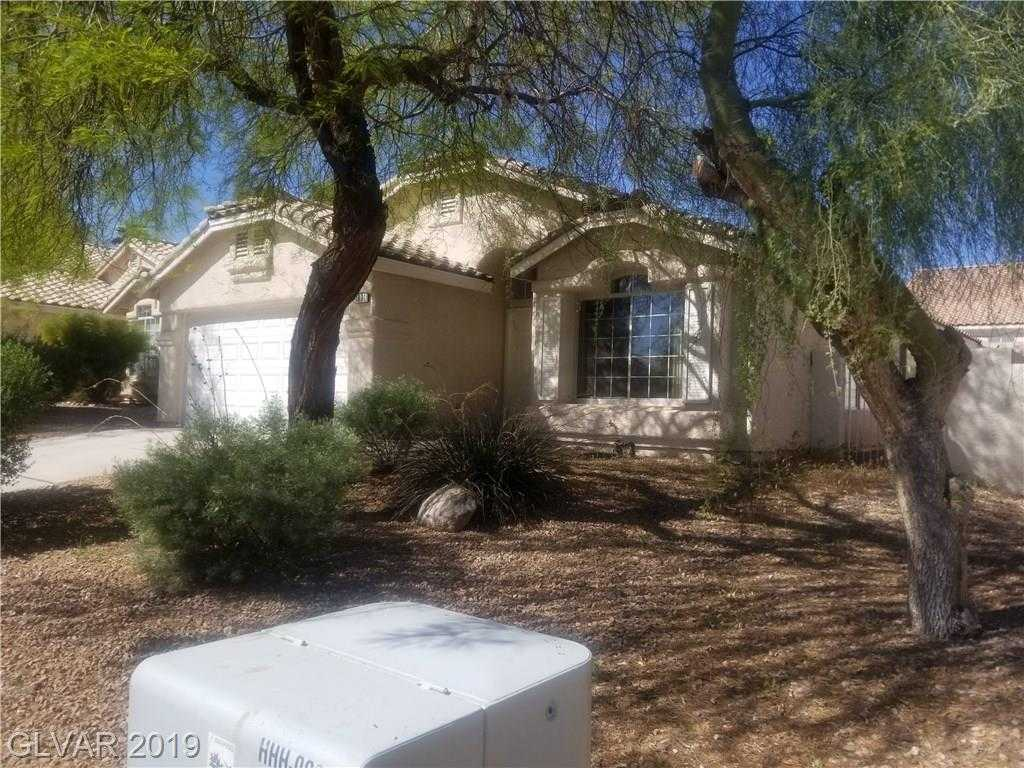 $320,000 - 3Br/2Ba -  for Sale in Green Valley Ranch, Henderson