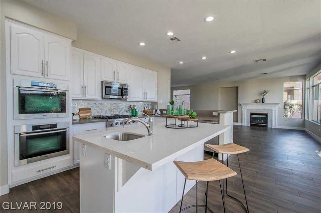 $642,000 - 4Br/5Ba -  for Sale in Green Valley Ranch, Henderson