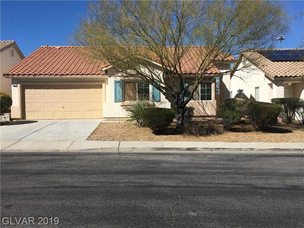 $309,560 - 2Br/2Ba -  for Sale in Green Valley Ranch, Henderson