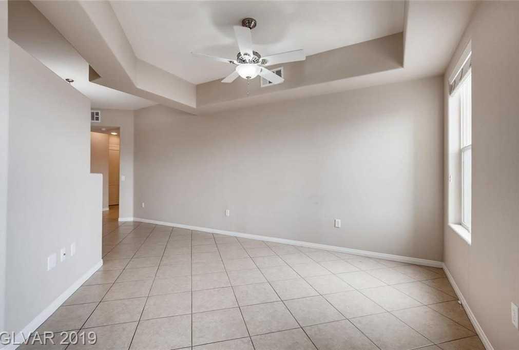 $245,000 - 2Br/2Ba -  for Sale in Manhattan Condo Phase 2, Las Vegas