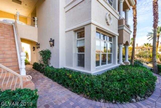 $250,000 - 1Br/1Ba -  for Sale in Lake Las Vegas Parcel 35-a, Henderson