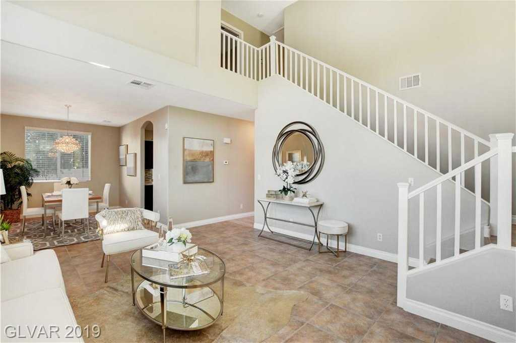 $439,900 - 4Br/3Ba -  for Sale in Green Valley Ranch, Henderson