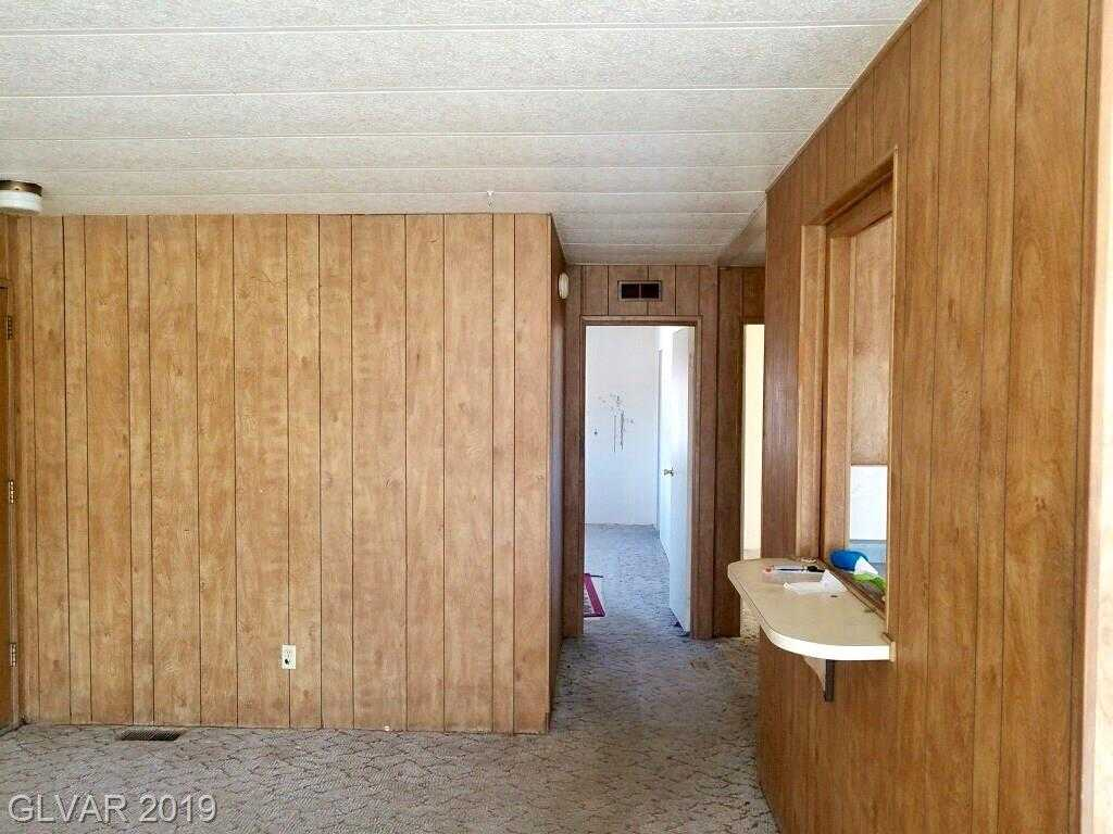 $62,000 - 2Br/2Ba -  for Sale in Cal Vegas Ranchos U.e, Pahrump