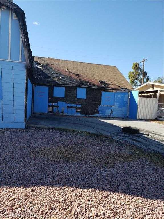 $60,000 - Br/Ba -  for Sale in Charleston Hgts Sub Tract #32a, Las Vegas