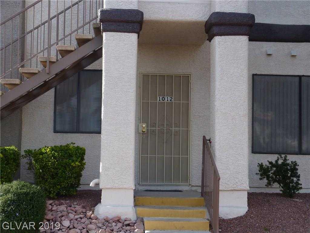 $170,000 - 2Br/2Ba -  for Sale in Verde Viejo-unit 3 Amd, Henderson