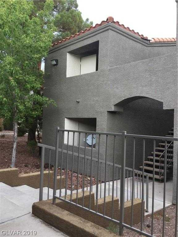 $112,900 - 1Br/1Ba -  for Sale in Broadstone At Desert Shores, Las Vegas
