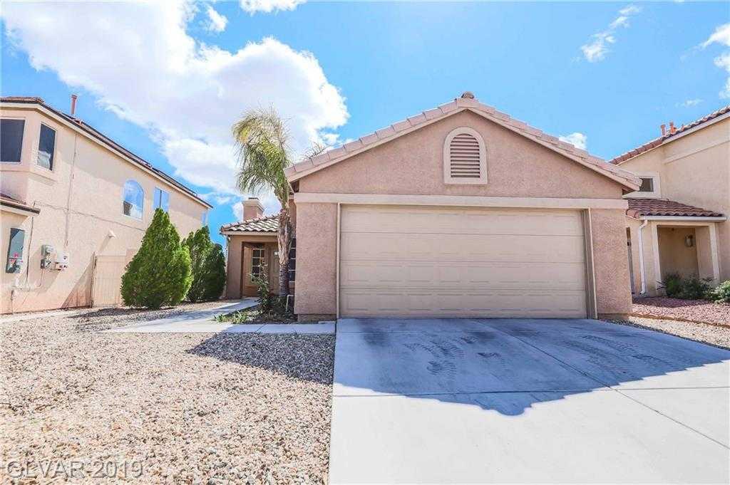 $245,000 - 3Br/2Ba -  for Sale in Eldorado, North Las Vegas