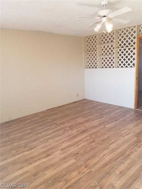 $55,000 - 1Br/1Ba -  for Sale in Chalet Vegas, Las Vegas