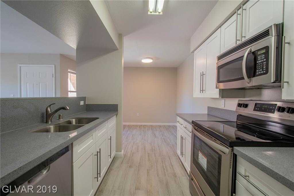 $140,000 - 1Br/1Ba -  for Sale in Buffalo Condos, Las Vegas