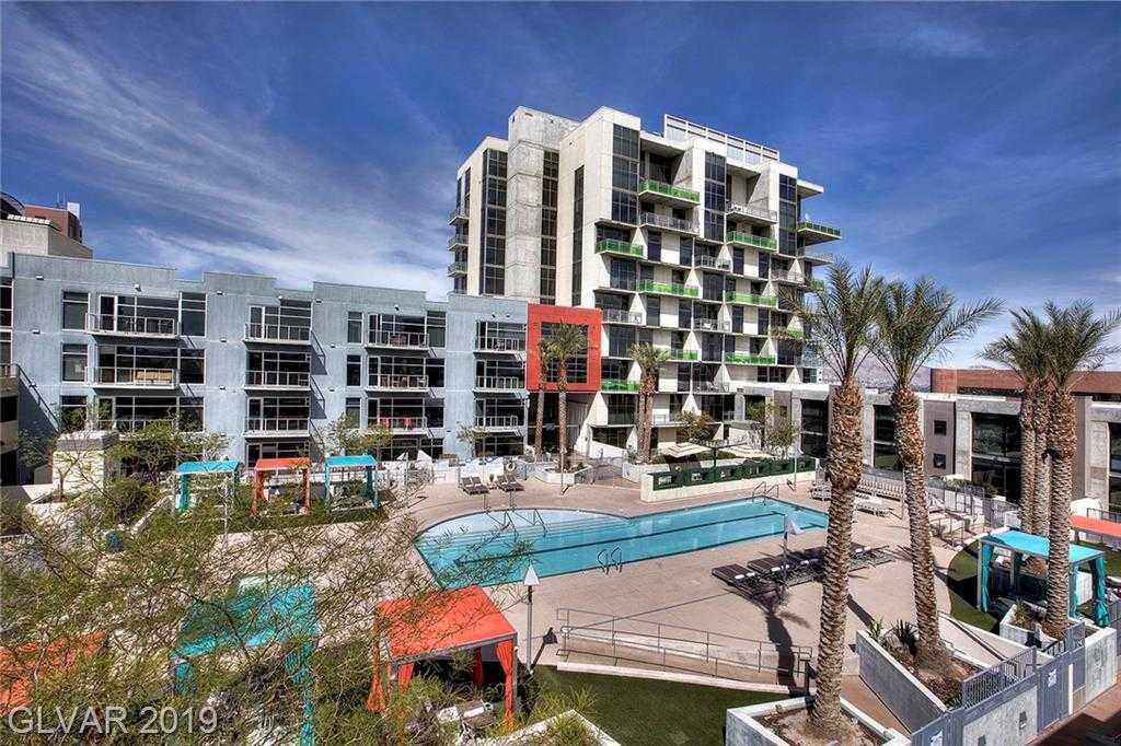 $261,900 - 1Br/1Ba -  for Sale in Juhl, Las Vegas