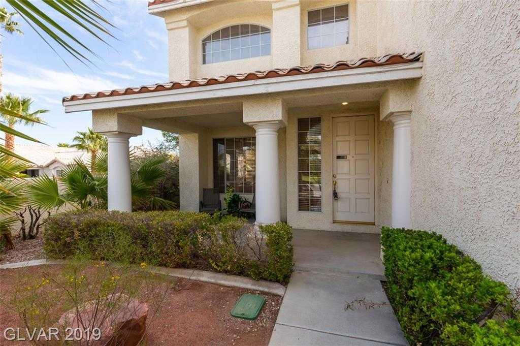 $360,000 - 3Br/3Ba -  for Sale in Villa Finestra, Las Vegas