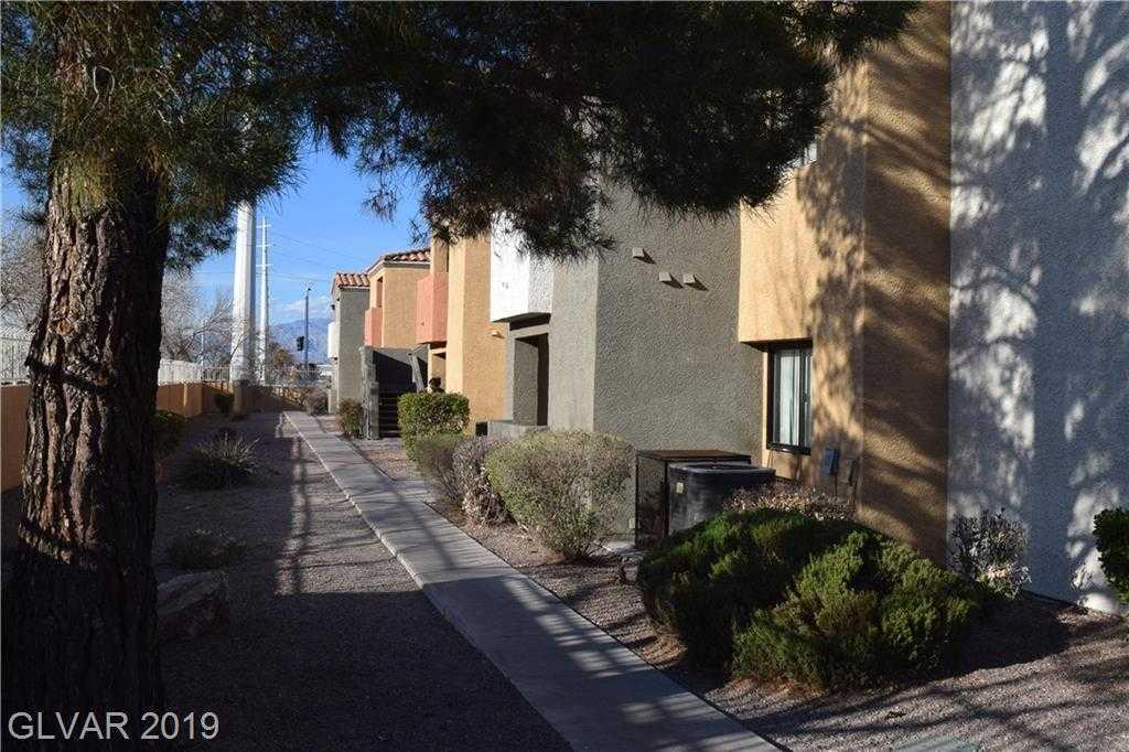 $133,702 - 3Br/2Ba -  for Sale in Broadstone At Desert Shores, Las Vegas