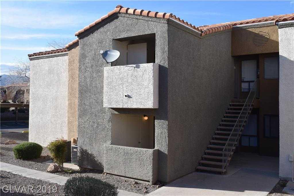 $137,155 - 3Br/2Ba -  for Sale in Broadstone At Desert Shores, Las Vegas