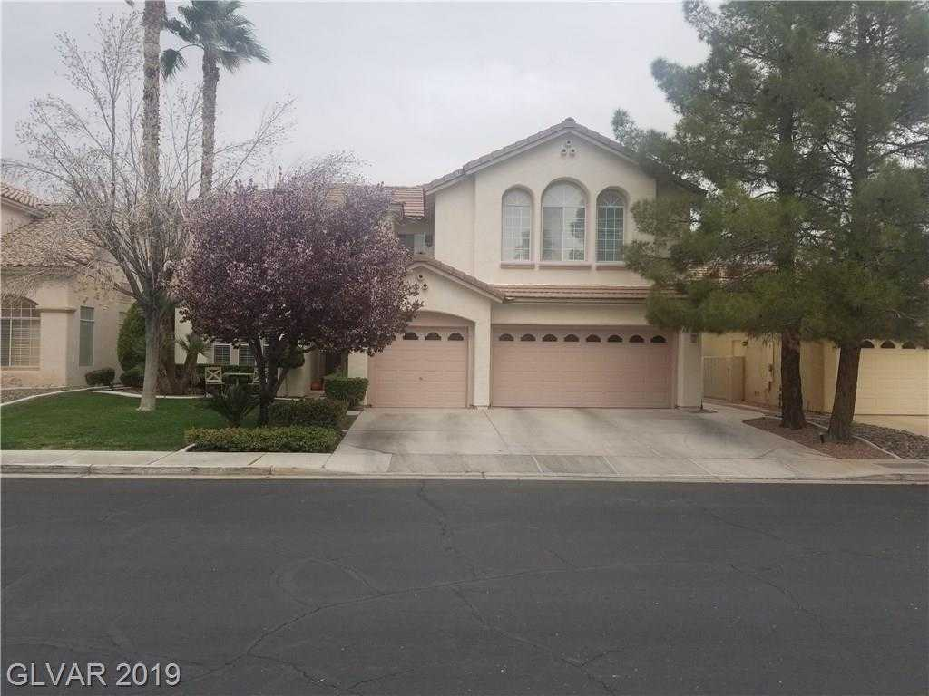 $539,000 - 4Br/5Ba -  for Sale in Green Valley Ranch, Henderson
