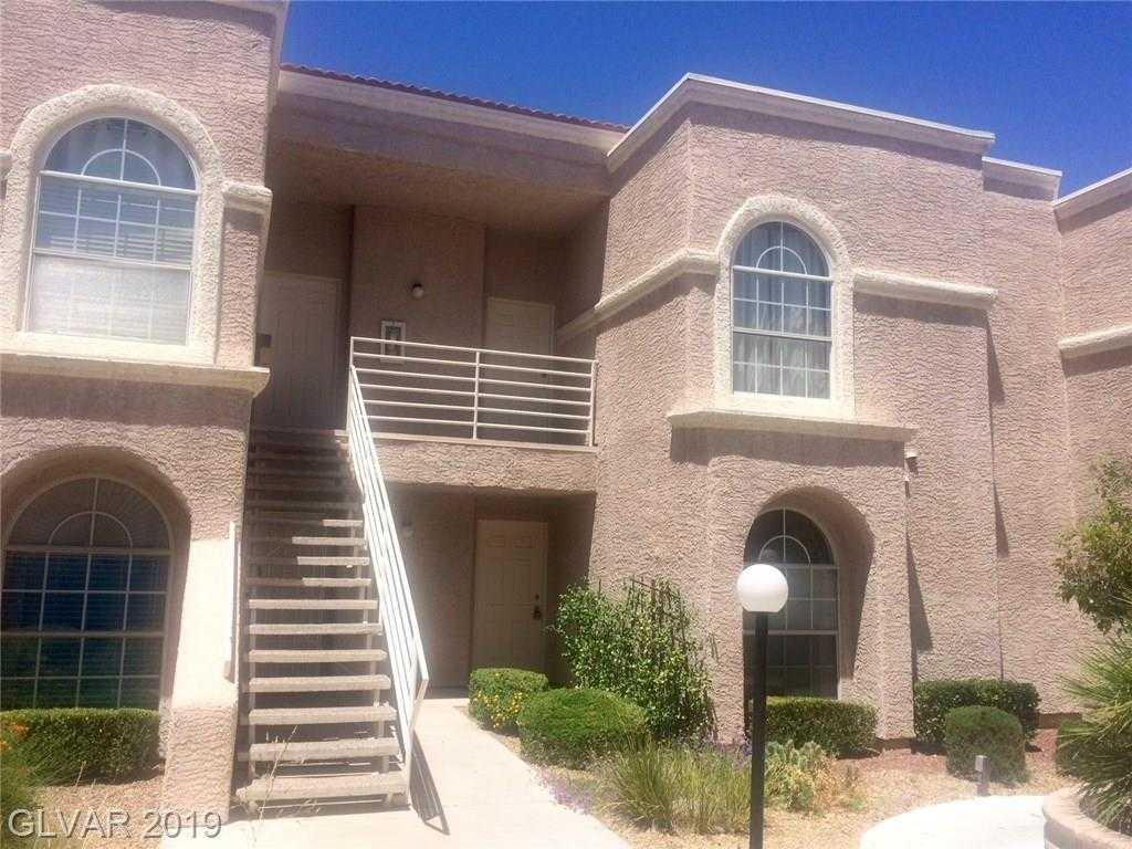 $125,000 - 1Br/1Ba -  for Sale in Mar-a-lago, Las Vegas
