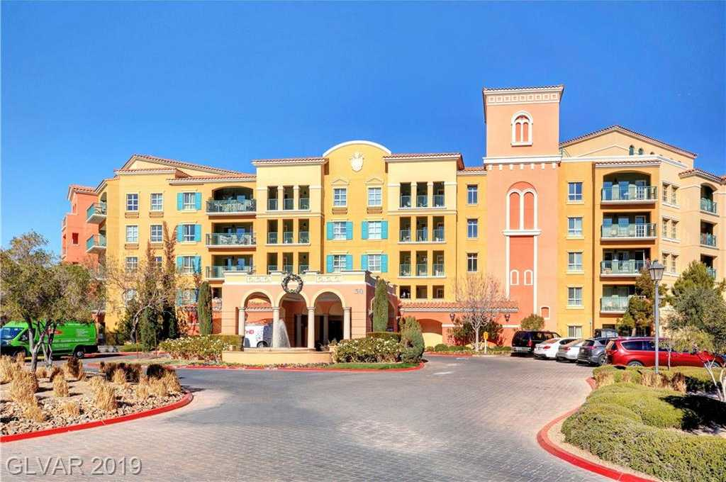 $185,000 - 1Br/1Ba -  for Sale in Viera Condo Amd, Henderson