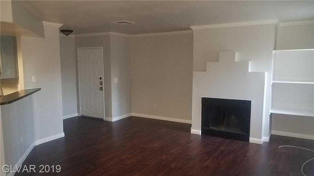 $142,000 - 2Br/2Ba -  for Sale in Verano Condo, Las Vegas