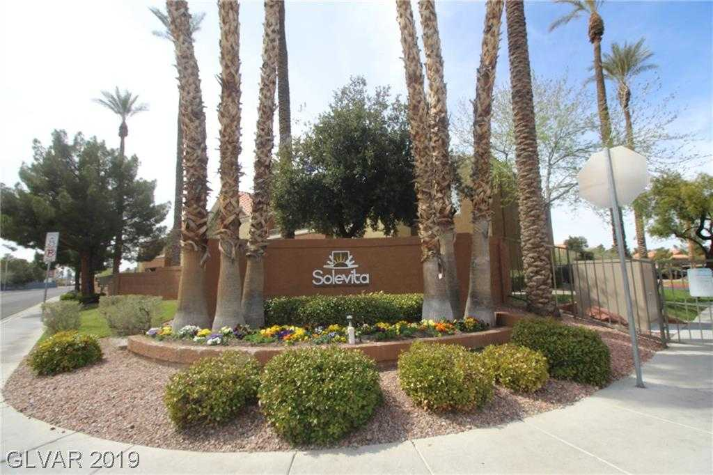 $139,900 - 2Br/2Ba -  for Sale in Broadstone Green Valley Condo, Henderson