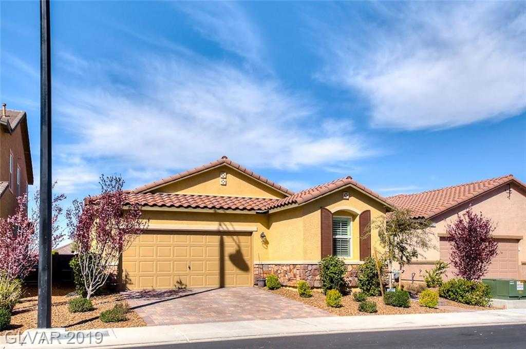 $389,900 - 3Br/2Ba -  for Sale in Kb Home At South Edge Pod 2-4, Henderson