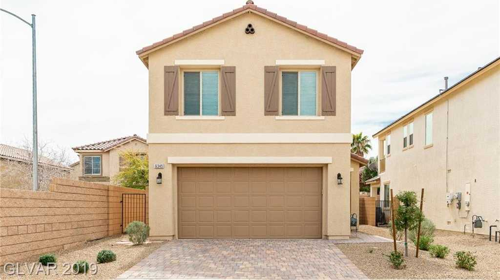 $290,000 - 3Br/3Ba -  for Sale in Summer Hill 2, Las Vegas