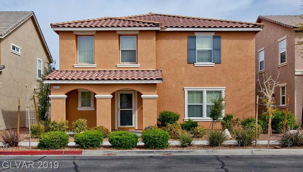 $397,500 - 3Br/3Ba -  for Sale in Kb Home At South Edge Pod 1-4, Las Vegas