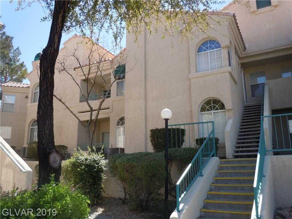 $183,000 - 2Br/2Ba -  for Sale in Legacy Condo, Henderson