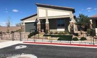 $419,726 - 3Br/3Ba -  for Sale in Blm 30 Gilespie & Volunteer, Henderson