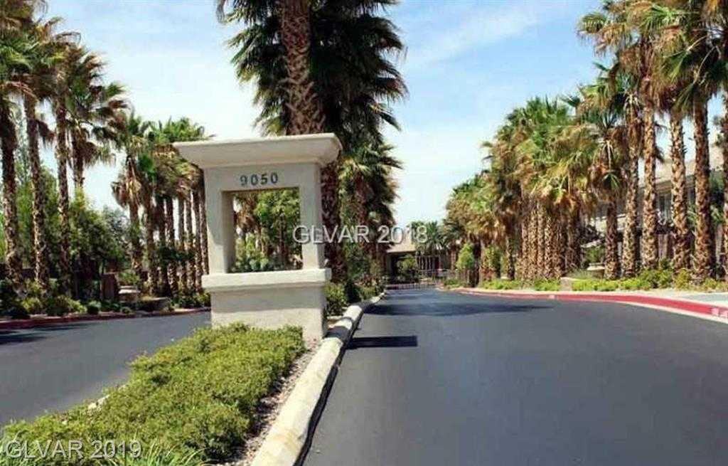 $168,000 - 2Br/2Ba -  for Sale in Apache Springs Condo Amd, Las Vegas