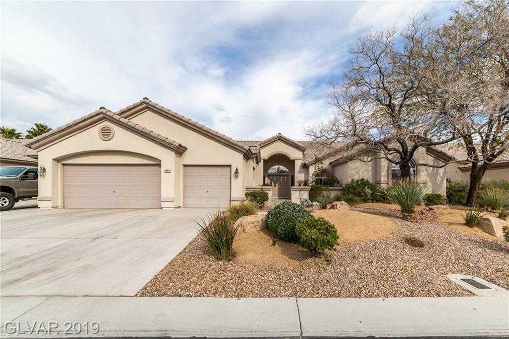 $489,000 - 3Br/3Ba -  for Sale in Ambiance Est, Las Vegas