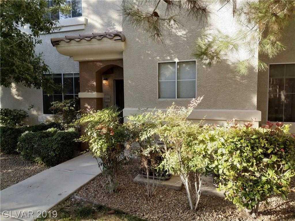$175,000 - 2Br/2Ba -  for Sale in Apache Springs Condo Amd, Las Vegas