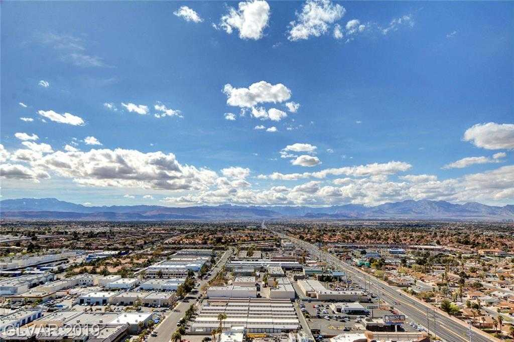 $259,000 - Br/1Ba -  for Sale in Palms Place A Resort Condo & S, Las Vegas