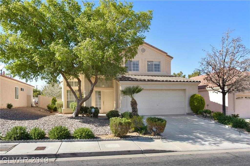 $399,000 - 4Br/3Ba -  for Sale in Green Valley Ranch, Henderson