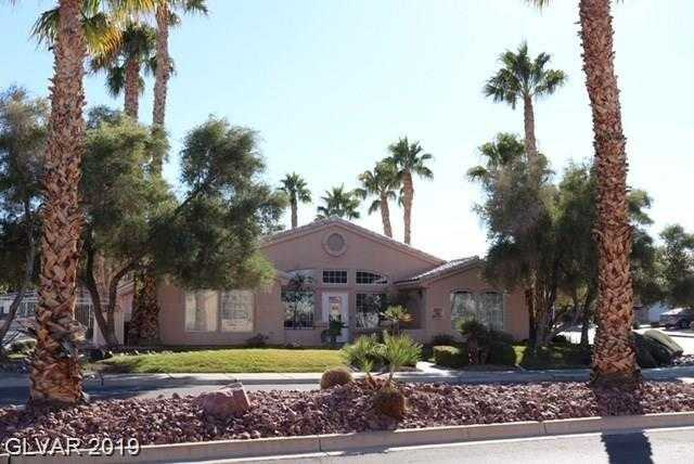 $231,000 - 3Br/3Ba -  for Sale in Ventana Canyon Twnhs Unit 2, Henderson